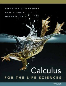 Calculus-for-the-Life-Sciences